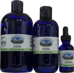 alfalfa3